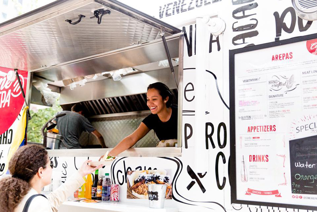 come-arepas-truck-1