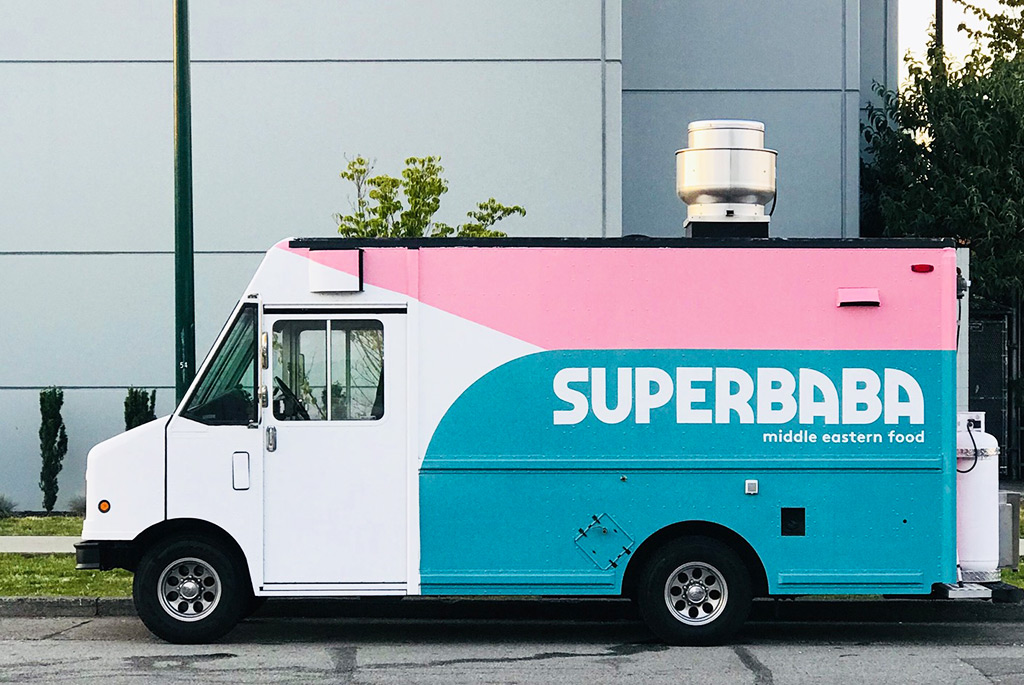 eat-superbaba-truck2