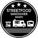 Streetfood Vancouver Society