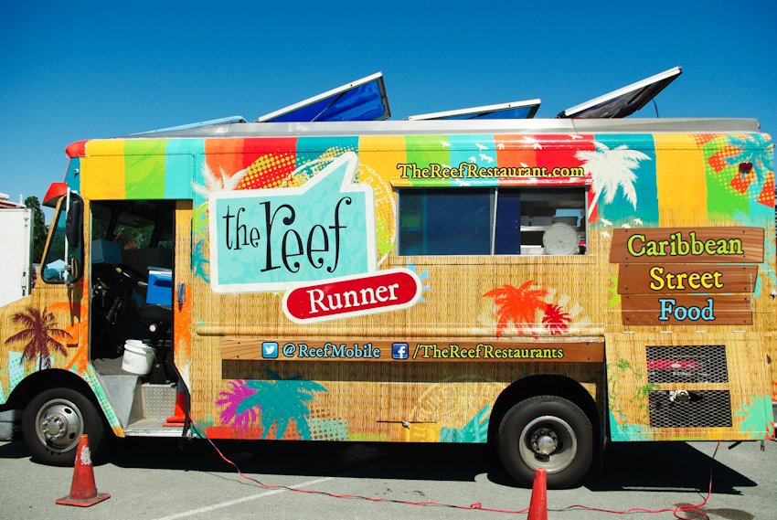 reef-foodtruckside-1