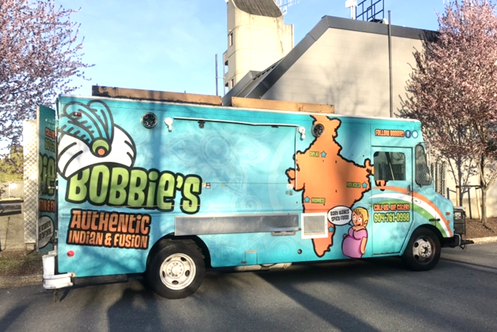 bobbies-indian-food-truck-vancouver