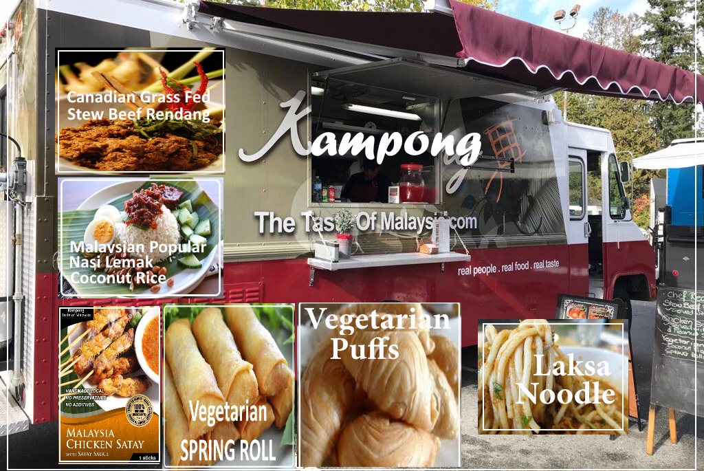 kampong-vancouver-food-truck