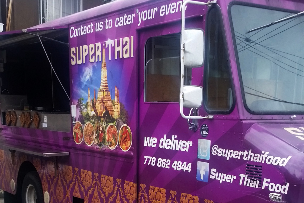 super-thai-foodtruck-b1a