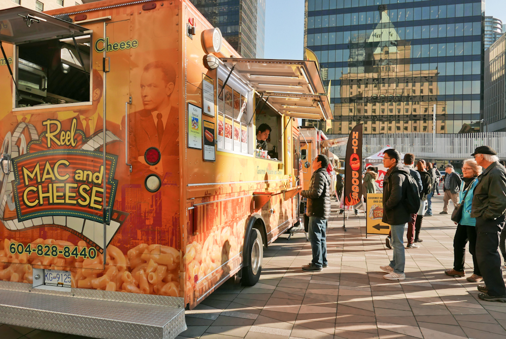 streetfoodcity-reel-mac-cheese-f-1