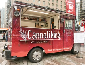 cannoli-king-food-truck-vancouver