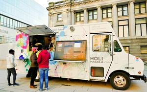 holi-masala-indian-food-truck-vancouver