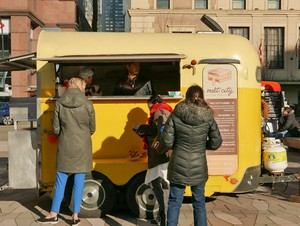 meltcity-cart-grilled-cheese-food-cart-vancouver