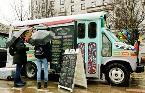 shameless-buns-filipino-food-truck-vancouver