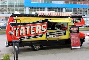 taters-vancouver-food-truck